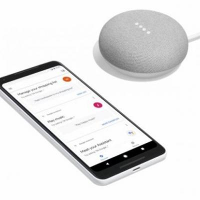 Google Assistant To Gain New 'Routines' Feature