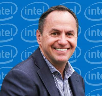 Intel is quitting the 5G smartphone modem business: 'There is no clear path to profitability and positive returns'