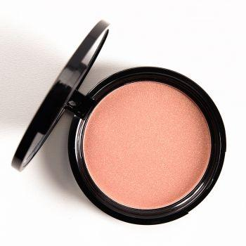The A to Z Guide to Coral Blush - Peachy-Coral to Coral-Red!