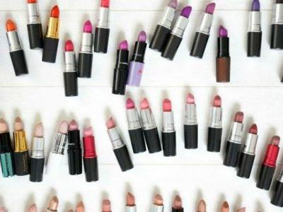 19 Best Mac Lipsticks Of All Time | 2018 Updated Review