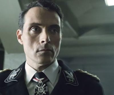The Man in the High Castle will end with season 4, trailer reveals