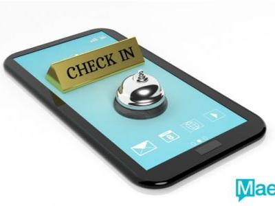 Debunking 8 Myths of Mobile Check-In: What This Technology Can/Cannot Do for Your Hotel - By Warren Dehan