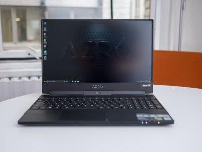 Nvidia rumored to launch new laptops GPUs by the end of 2018