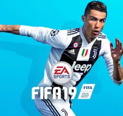 When does FIFA 19's Early Access open & how do you get it?