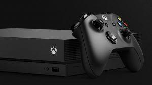 Microsoft's Xbox Plans Include One Next-Gen System And Project xCloud