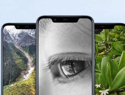 Nokia X7 could go global as the Nokia 8.1