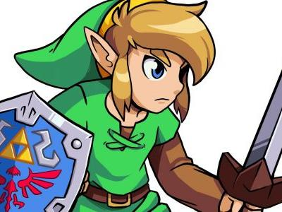 Nintendo's Indie Games Executive Hopes For More Collaborations With Indie Game Developers
