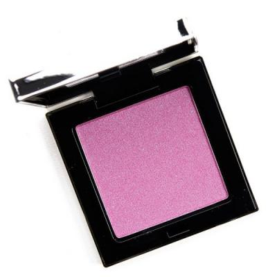 Pretty Vulgar Lilac Lust Shimmering Swan Highlighter Review & Swatches