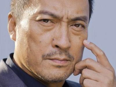 Detective Pikachu Adds Ken Watanabe to Growing Cast