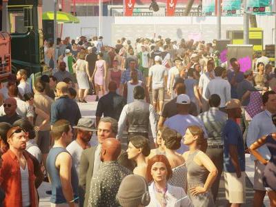 15 Things You Need To Know Before You Buy Hitman 2