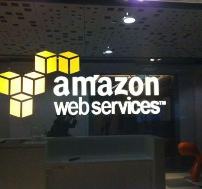 AWS beats Google and Microsoft to launching instances with Nvidia Volta GPUs