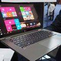 LG Gram 14 2-in-1 initial review: Taking LG's laptops to the next level