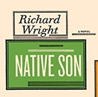 A24 Acquires Rights to Native Son Adaptation
