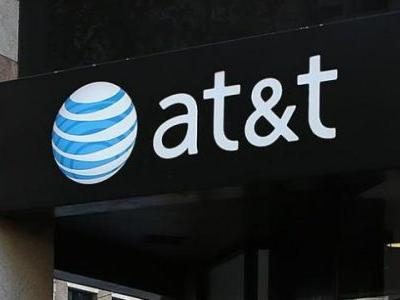 AT&T CEO Got A Robocall During A Live Interview