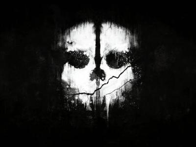 Call of Duty: Ghosts 2 is Not in Development - Report