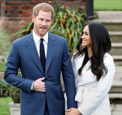 Prince Harry is reportedly asking the queen for paternity leave - here are 6 things millennial dads do that their parents didn't