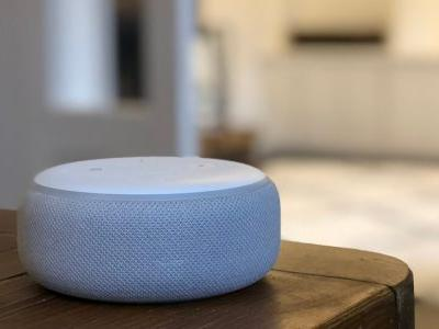 Apple reportedly buys PullString, a voice assistant startup behind enterprise Alexa apps
