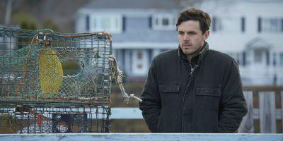 Manchester by the Sea Named Best of 2016 by National Board of Review