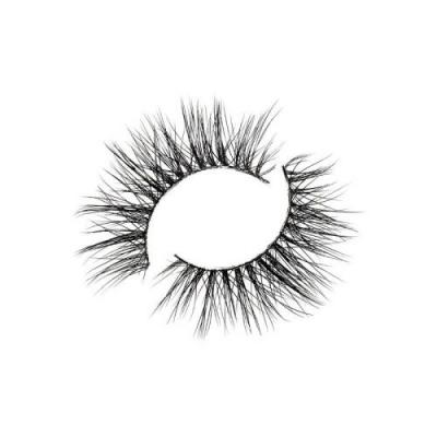 FYI: The $20 Lashes Kim Wore Last Night Will Definitely Sell Out Today