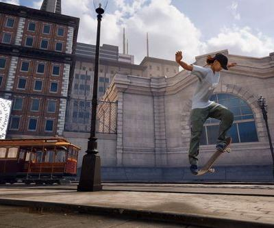 Tony Hawk's Pro Skater 1 + 2 remake studio will now focus exclusively on Blizzard games