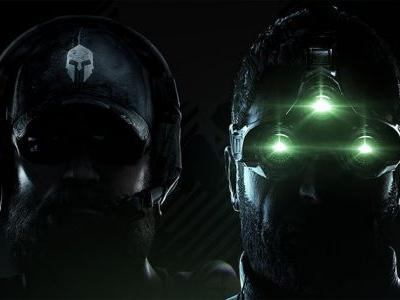 Splinter Cell Themed Ghost Recon Wildlands Operation Launching With Free Weekend