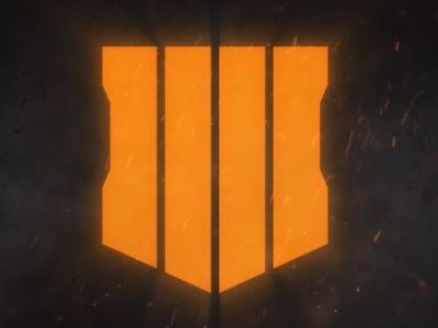 Watch Call of Duty: Black Ops 4 reveal right here