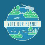 Parks and Public Lands Win at the Polls