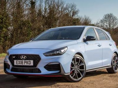 I'll Be Driving A Hyundai i30 N For 6 Months: What Do You Want To Know?