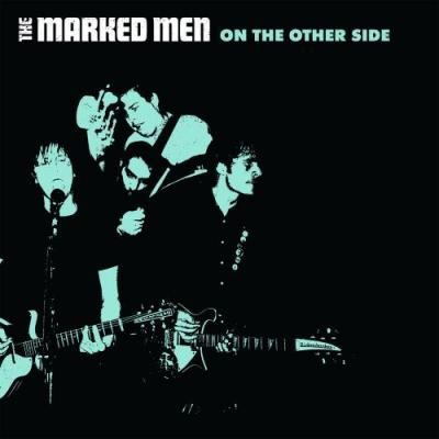 Stream The Marked Men's Rarities Comp On The Other Side