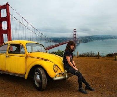 'Bumblebee' Review: FINALLY, A Great Transformers Movie