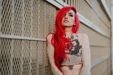 Lights Signs to Fueled By Ramen, Announces 'Skin&Earth Acoustic' Album & Debuts First Track: Exclusive