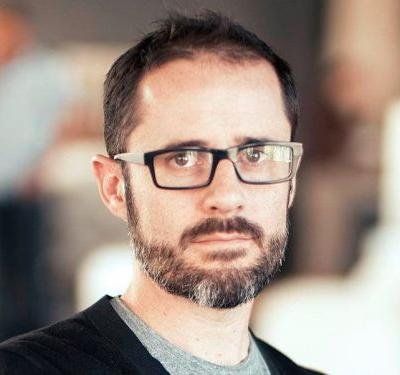 A newcomer VC firm founded by ex-Twitter CEO Ev Williams is one of the biggest winners in the Beyond Meat IPO