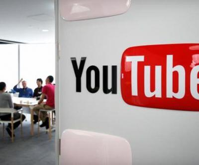 You can subscribe to your favorite YouTube influencers for just $5 per month