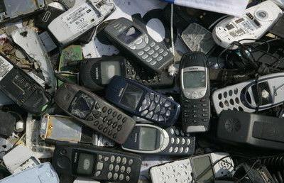 Police need warrant for cell phone location data, SCOTUS rules
