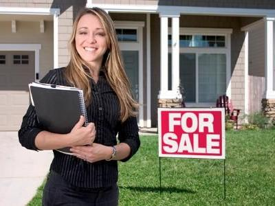 The truth about advanced commission in real estate that every professional need to know