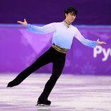 If Japan's Yuzuru Hanyu Nails Tonight's Free Skate, He'll Make History - Here's How