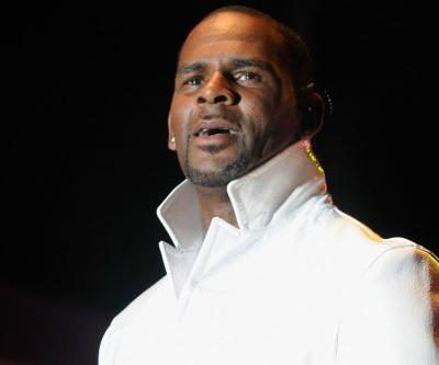 Grand jury seated in wake of new R. Kelly allegations
