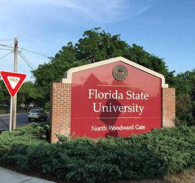 Florida State suspends frats following pledge's alcohol death
