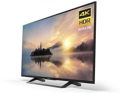 Best TV and 4K Television Deals - Amazon Prime Day 2018
