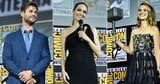 100+ Snaps of Marvel's Biggest Stars Taking Over San Diego Comic-Con
