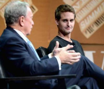 Snap loses 3 million daily users in Q2, but beats revenue expectations