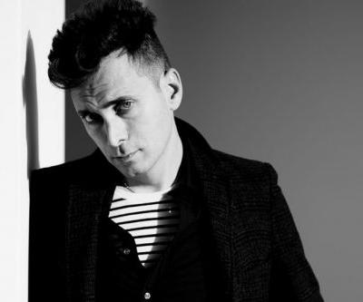 Hedi Slimane named Artistic, Creative and Image Director of CÉLINE