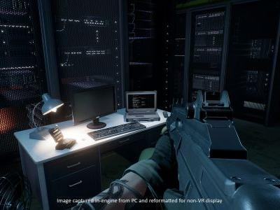 Firewall Zero Hour: Tips to Get Started, Community Update