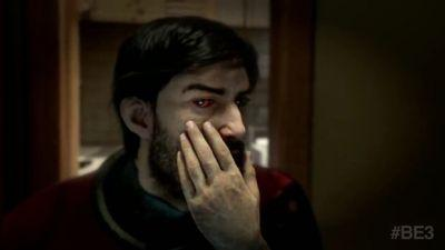 Prey Looks Spooky, Atmospheric, And Like A Must Play In This New Trailer From The Game Awards