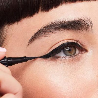 Benefit's Roller Lash Mascara Just Got An Exciting New Sister Product
