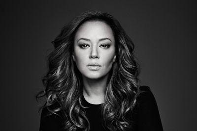 Ex-Scientologist to Leah Remini: 'I realized I am rationalizing insanities'