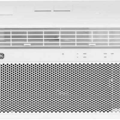 HomeKit-Enabled GE Window Air Conditioner Now Available for Purchase