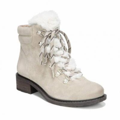 It's Offish Winter! Here Are 20 Warm but Seriously Cute Winter Boots to Buy Now