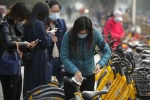 Asia Today: Melbourne to largely emerge from virus lockdown