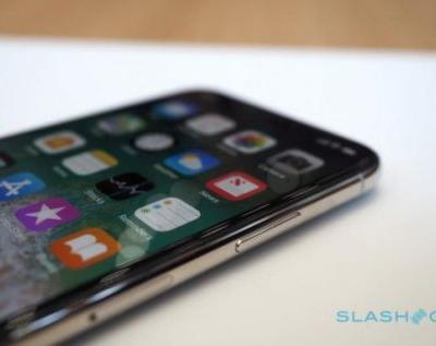 Apple developing own MicroLED screens, says report